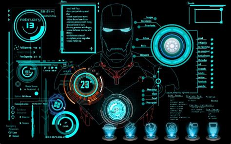 jarvis full version download download jarvis for pc washingtonneon
