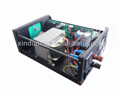 Asli Jual Power Inventer Dc 12v To Ac 220v Tbe 300 Watt With Usb 300 watt power inverter circuit diagram sine wave inverter dc 12v ac 220v 300w buy power