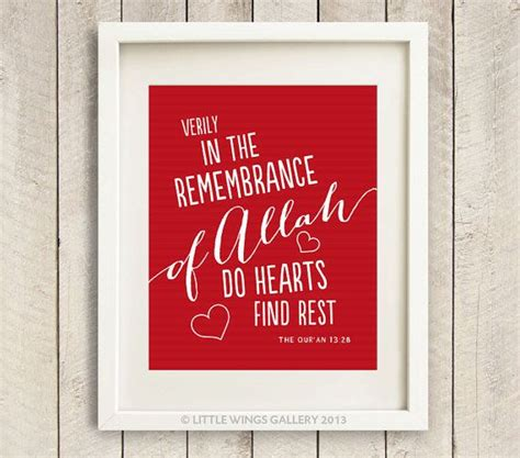 printable quran quotes 32 best images about printables on pinterest free