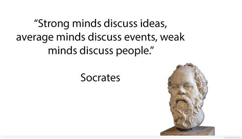 a unexamined quote socrates quote