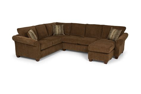 Stanton Furniture by Welcome To Stanton Sofas
