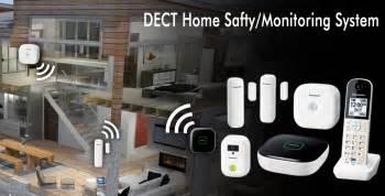home monitoring panasonic