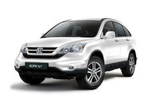 Honda Crv Invoice Price Honda Cr V Amazing Pictures To Honda Cr V Cars