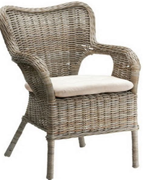 ikea wicker kitchen chairs furniture dining sets