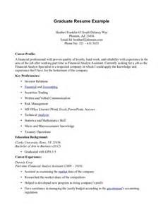 resume samples for first time workers in retail resume