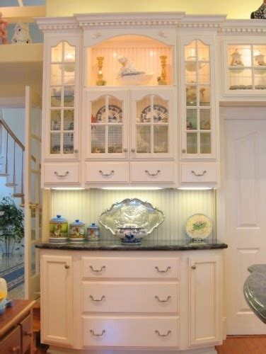 chinese cabinets kitchen built in hutches kitchens 3 pinterest