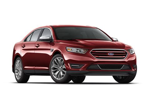future ford taurus 2016 ford taurus technical specifications and data engine