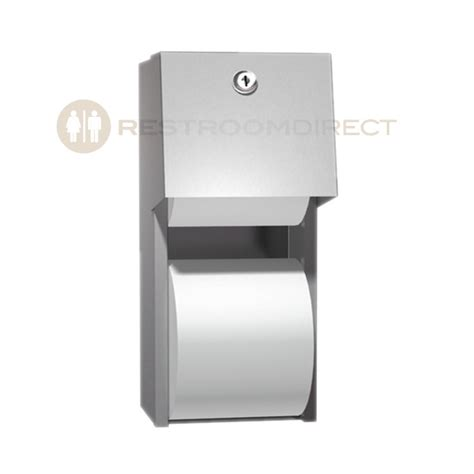 bathroom paper towel dispenser commercial bathroom paper towel dispenser commercial
