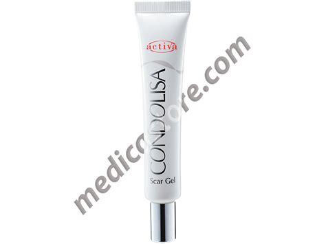 Obat Ovacare apotik jual obat beli obat 02129323456