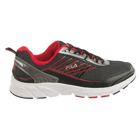 fila sneakers for fila forward 3 running shoes for save 57