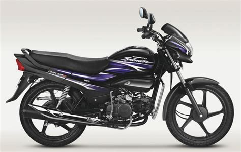 hero super splendor price full specifications image gallery motorcycles catalog