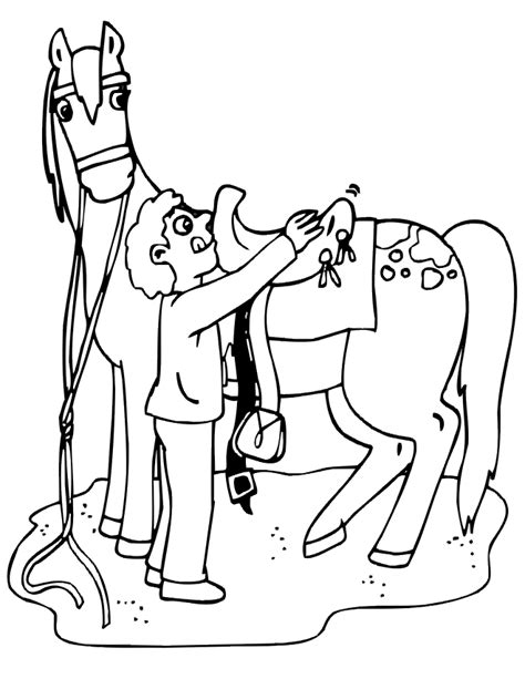 coloring pages of horses with wings free with wings coloring pages