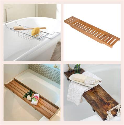 mercer bathtub caddy design crush art design inspiration
