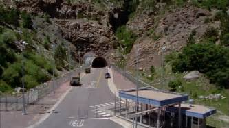 Underground Bunker Floor Plans cheyenne mountain sgcommand fandom powered by wikia
