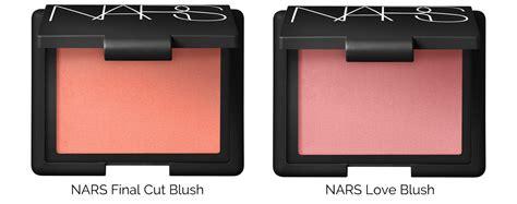 Makeup Nars Malaysia nars cut collection sabrina tajudin malaysia