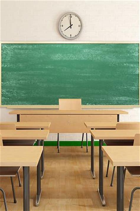 classroom backdrop desks  green chalkboard background backdrop outlet