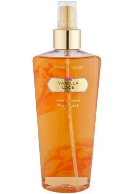 Jual Parfum S Secret Vanilla Lace gfragrance perfume shop