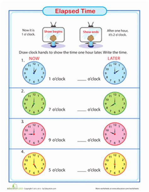 3rd grade time worksheets search results for elapsed time worksheets 3rd grade calendar 2015