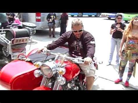 film malaysia awie ray superbike malaysian celebrities with superbike