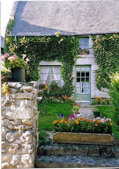 decorar con plantas un patio c 243 mo decorar el patio o la terraza con plantas