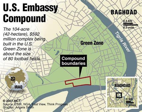 obama orders attack on u s embassy in iraq iranian