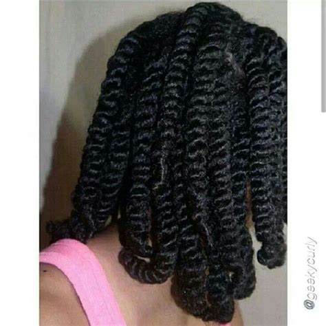 african hairstyles without extensions vanilles sans rajouts twists without extensions