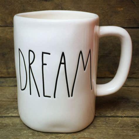dunn mug 74 best dunn wishlist images on