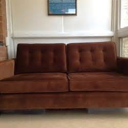 couch seattle reviews couch seattle wa united states awesome comfortable couch