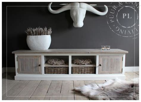 tv bench ideas tv bench ideas for the home pinterest diy tv tv