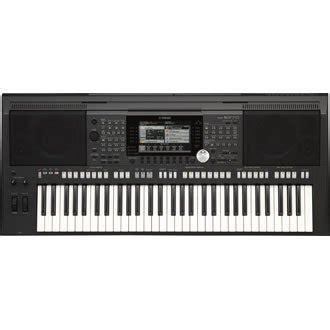 Keyboard Yamaha Di Manado jual keyboard yamaha psr 970 harga paling murah