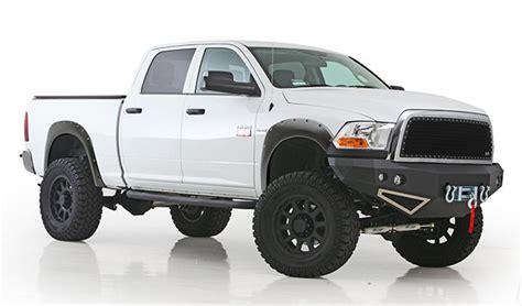 2013 dodge ram 1500 fender flares smittybilt windshield hinges jeep accessories