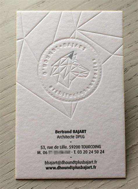 new year card printing malaysia letterpress business card printing malaysia 600gsm
