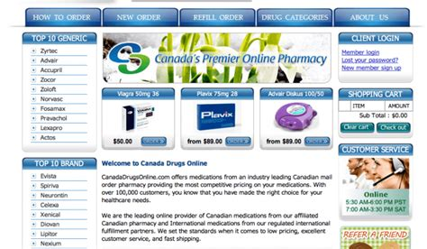 at our accredited canadian pharmacy online your health canada drugs online review online pharmacy that looks