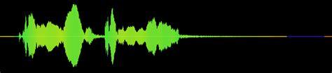 best sound effects site freesound quot sfxsource free siren sound effect