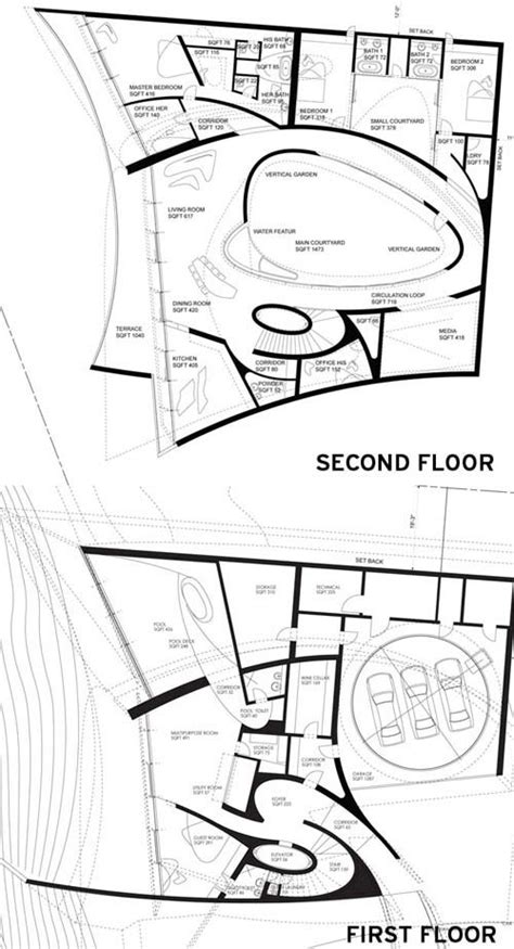 zaha hadid house design zaha hadid architectural drawings google search