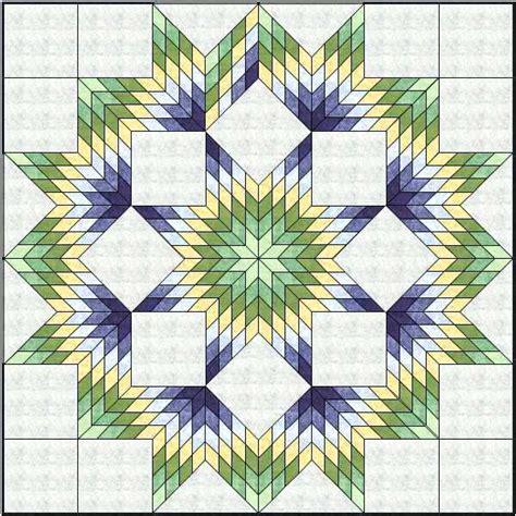 quilt pattern lone star missouri star quilt pattern free friendship star quilt