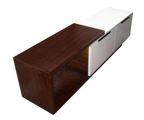 wall tv cabinet modern tv stand mdf furniture wooden modern wall unit tv stand solid mdf wood furniture d13f