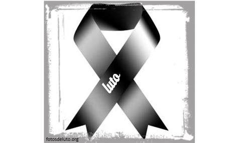 imagenes tristes de luto para perfil de face nuevas fotos de luto para perfil de facebook lazos para