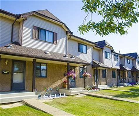 3 bedroom townhouse for rent edmonton edmonton west 3 bedrooms townhouse for rent ad id bw