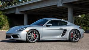 black friday rims sale 718 cayman pictures thread page 13 boxster cayman