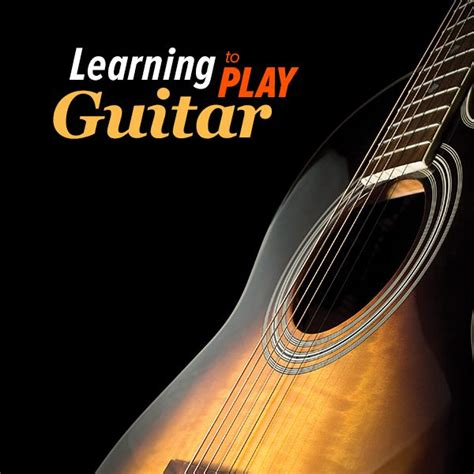 learn great guitar solos learning to play guitar chords scales and solos