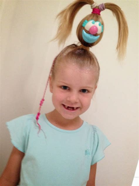 hair day ideas for school giggleberry creations hair day mr potato