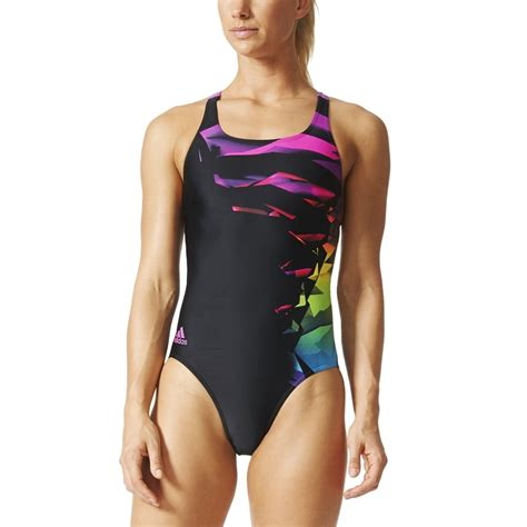 adidas sportbikini 3803 adidas sportbikini 25 best ideas about sporty on