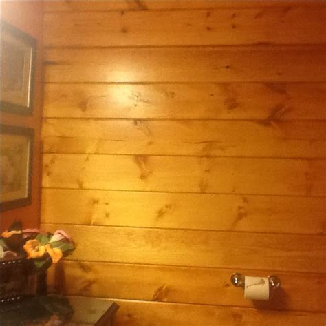 Knotty Pine Shiplap 717 Best Images About Home Decor Shiplap Barn Siding