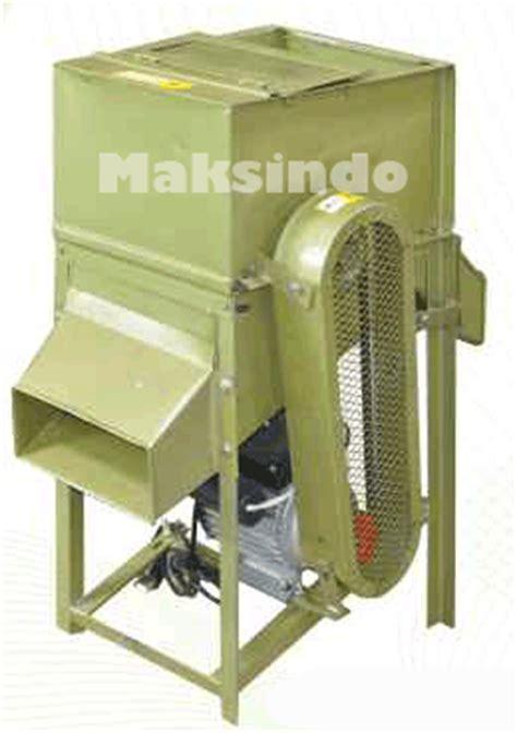 Mesin Pemipil Jagung Maksindo jual mesin pemipil jagung mesin pipil jagung mesin