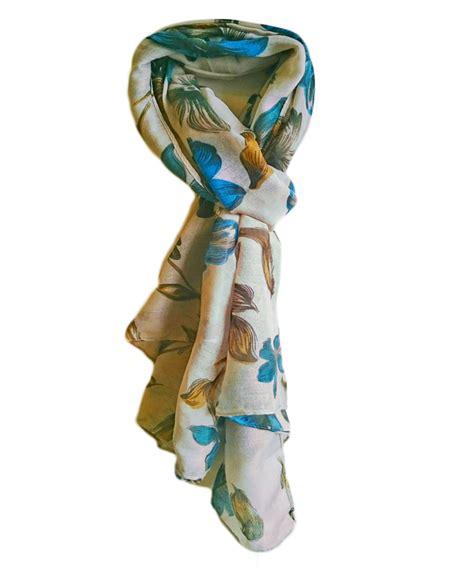 Scarf Motif Murah Berkualitas Shawl Motif Scarf Fashion Bandana womens soft fashion print pattern scarves scarf wraps neck shawls ebay