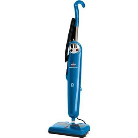 steam mops  top  steam mops reviews comparaboo