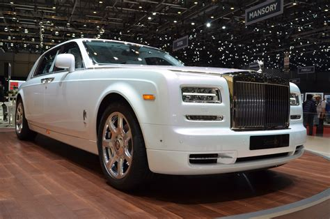 rolls royce phantom serenity rolls royce phantom has serenity now 187 autoguide com