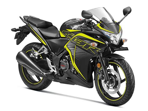 honda cbr bikes in india honda cbr 250r price in india cbr 250r mileage images