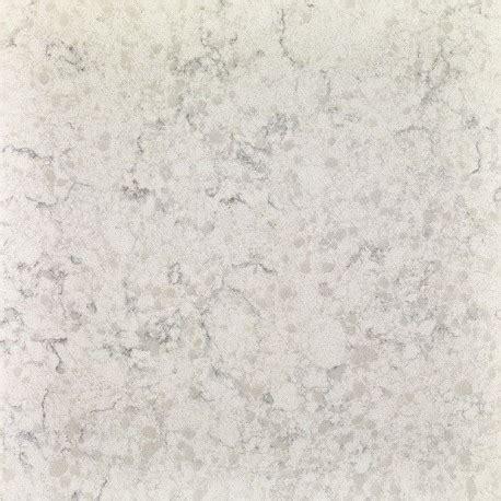 corian quartz stratus white stratus white corian quartz sle oldenk store